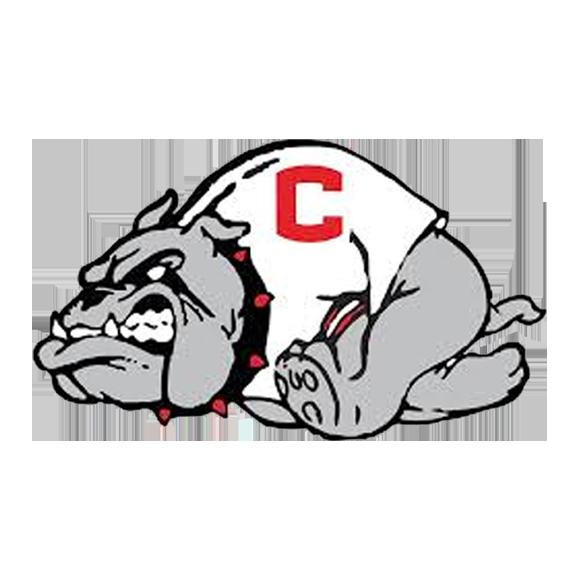 cvhs-bulldogs-logo