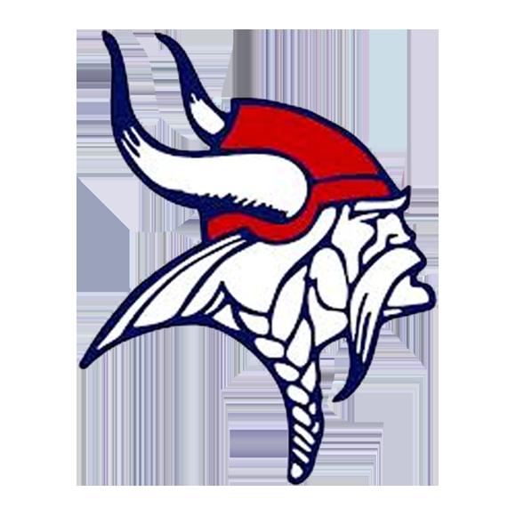 fwb-vikings-logo
