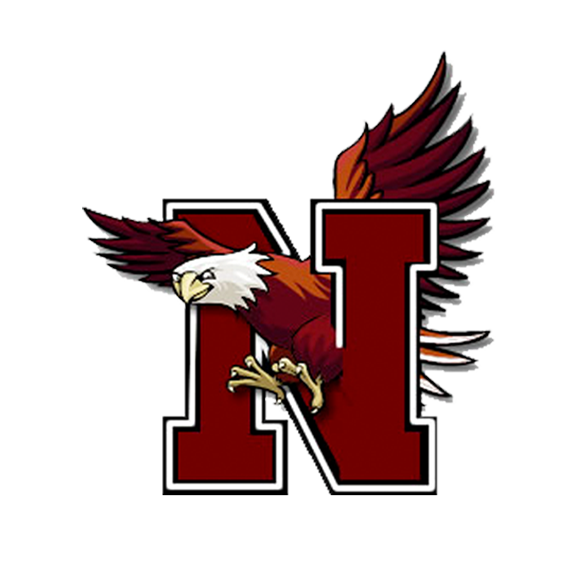 nhs-eagles-logo